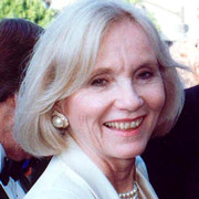 Height of Eva Marie Saint