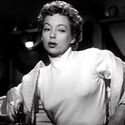 Height of Evelyn Keyes