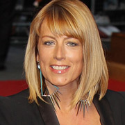 Height of Fay Ripley