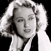 Height of Fay Wray