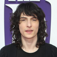 Height of Finn Wolfhard