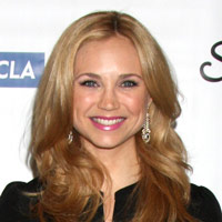 Height of Fiona Gubelmann