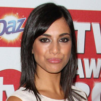 Height of Fiona Wade