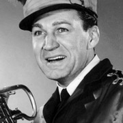 Height of Forrest Tucker