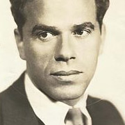 Height of Frank Capra