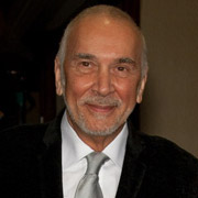 Height of Frank Langella
