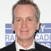Height of Frank Skinner