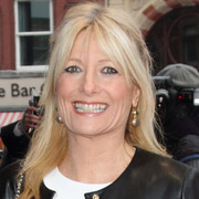 Height of Gaby Roslin