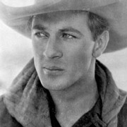 Height of Gary Cooper