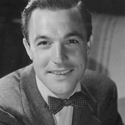 Height of Gene Kelly