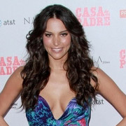 Height of Genesis Rodriguez