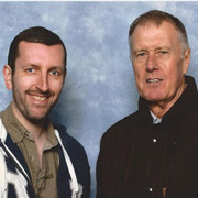 Height of Geoff Hurst