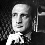Height of George C. Scott