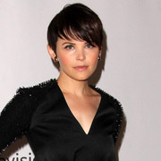 Height of Ginnifer Goodwin