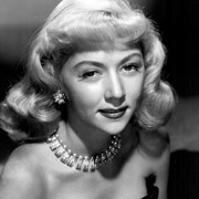 Height of Gloria Grahame