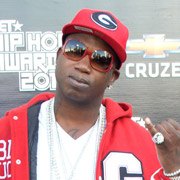 Height of Gucci Mane 4130984d833c