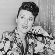 Height of Gypsy Rose Lee
