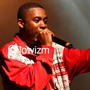 Height of  GZA