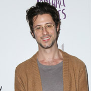 Height of Hale Appleman
