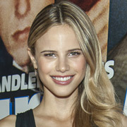 Height of Halston Sage