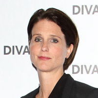 Height of Heather Peace