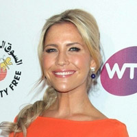 Height of Heidi Range