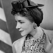 Height of Helen Hayes