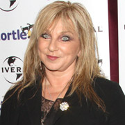 Height of Helen Lederer