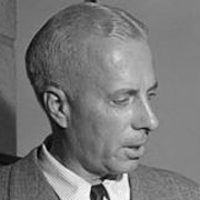 Height of Howard Hawks