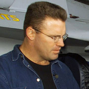 Height of Howie Long