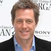 Height of Hugh Grant