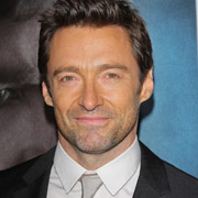 Height of Hugh Jackman