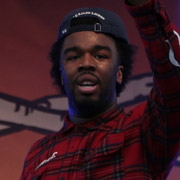 Height of  Iamsu