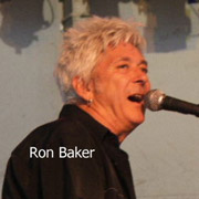 Height of Ian McLagan