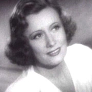 Height of Irene Dunne