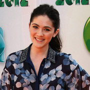Height of Isabelle Fuhrman