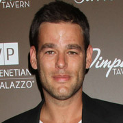 Height of Ivan Sergei