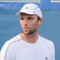 Height of Ivo Karlovic