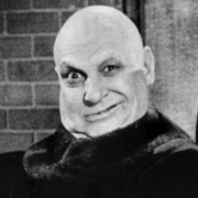 Height of Jackie Coogan