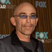 Height of Jackie Earle Haley