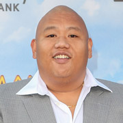 Height of Jacob Batalon