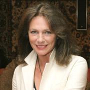 Height of Jacqueline Bisset