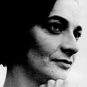 Height of Jacqueline Hill
