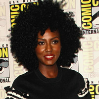 Height of Jade Eshete