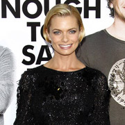 Height of Jaime Pressly