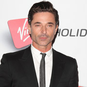 Height of Jake Canuso