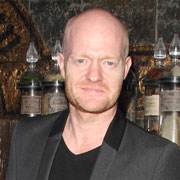 Height of Jake Wood