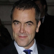 Height of James Nesbitt