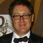 Height of James Spader