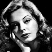 Height of Jane Greer